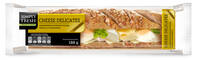 Cheese delicates s Goudou 188g